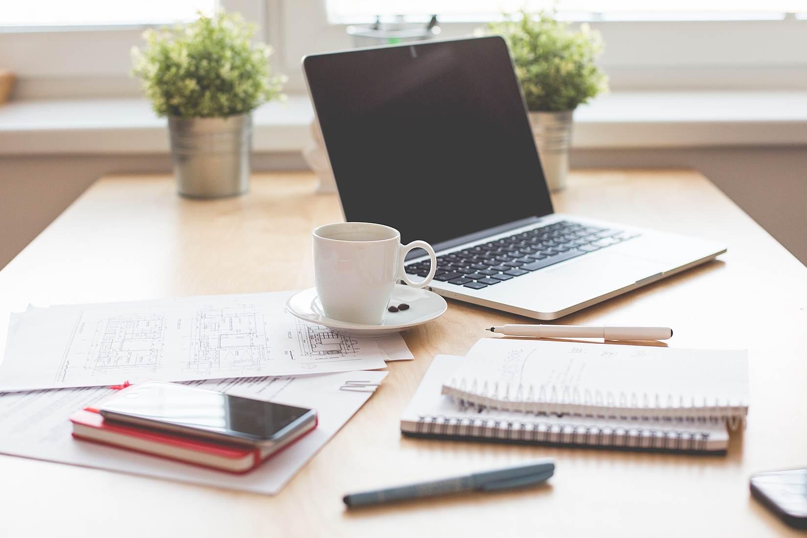 Jak napisać CV do pracy w  IT?
