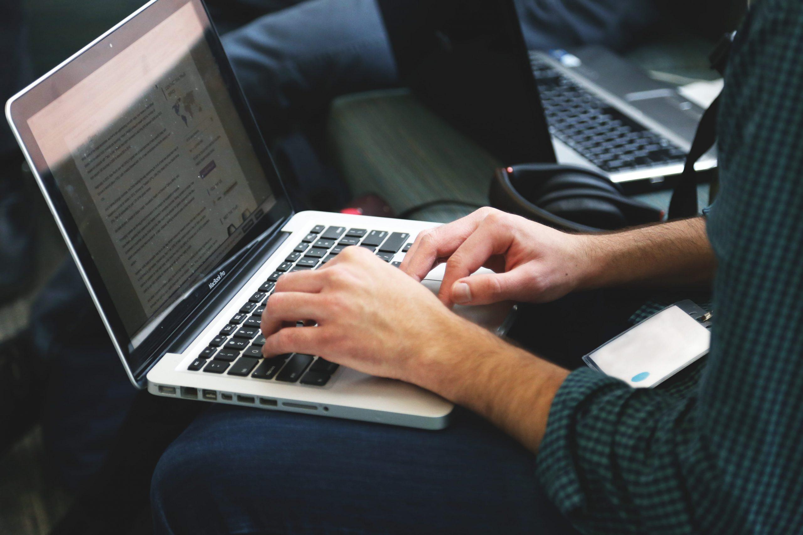 Internet rzeczy – czym jest i jak wygląda praca jako IoT Developer?