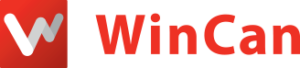 wincan-logo