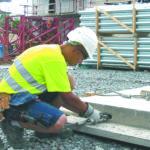 Międzynarodowe projekty budowlane (2006)
